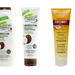 Best Coconut Oil Shampoos