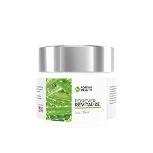 Forever Health Solutions Skincare