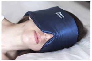 1 Rated - Dream Sleeper Sleep Mask