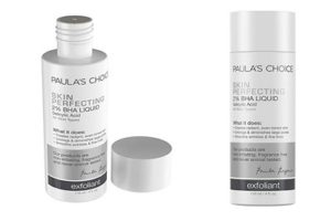 Paulas Choice--SKIN PERFECTING 2% BHA Liquid Salicylic Acid Exfoliant