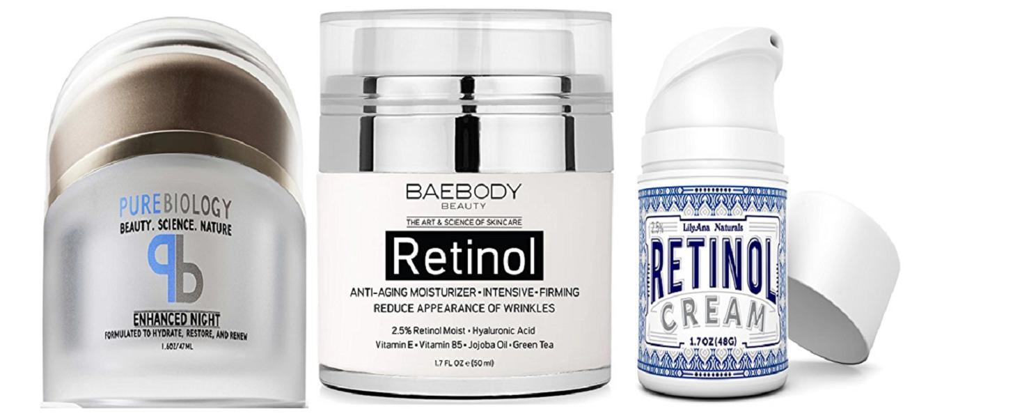 best anti aging cream best anti aging cream reviews. Black Bedroom Furniture Sets. Home Design Ideas