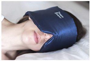 1 Rated - Dream Sleeper Sleep Mask